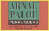Arnau_Palou