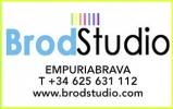 Brod_Studio