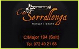 Can_Serrallonga