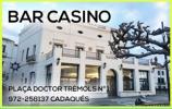 Casino_cadaques