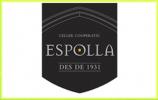 Celler_Espolla