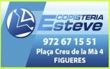 Copisteria_Esteve