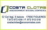 Costa_Clotas