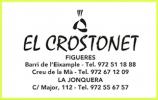 El_Crostonet