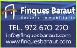 Finques_Baraut