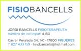 Fisio_Bancells
