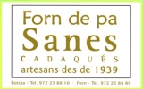 Forn_Sanes