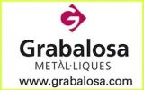 Grabalosa