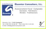 Guanter_Consultors