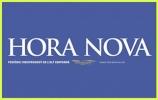 Hora_Nova