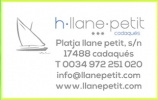 Llane_petit