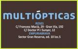 Multioptica_Roses