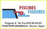 Piscines_Figueres
