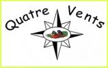 Quatre_Vents