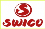 Swico