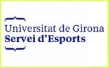 Universitat Esports Girona