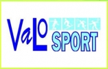 ValoSport